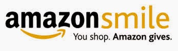 Support Uhuru Furniture on Amazon!