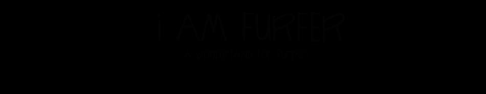 I am FurFer