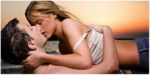 Tips 3 Cara Mudah Mendapat Klimak Suami Isteri Diranjang