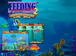 gamehouse full version: serial game house free feeding