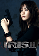 Lee Da Hae as Ji Soo Yeon