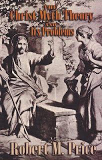 A Ressurreição de Jesus como Midrash do Antigo Testamento