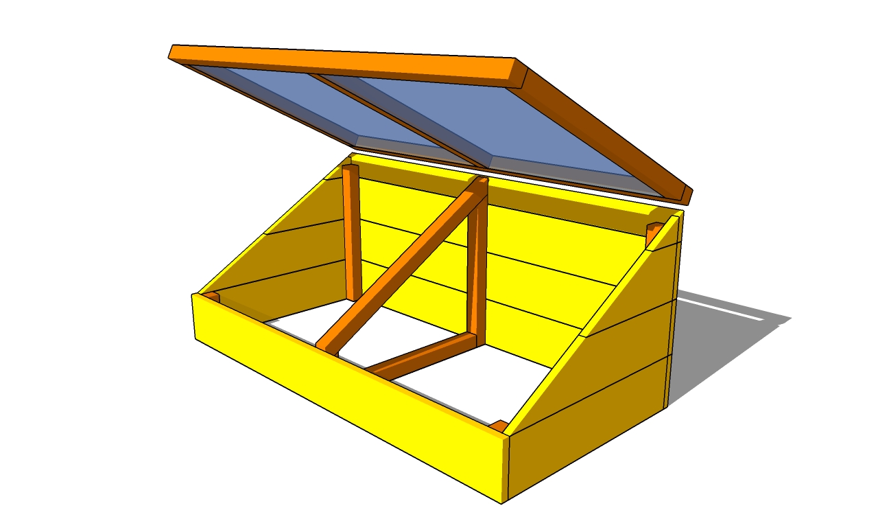 Garden shed plans how to build a garden shed building a for A frame blueprints free