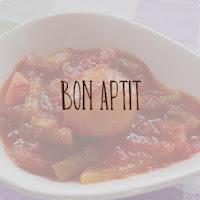 http://pane-e-marmellata.blogspot.it/2012/08/buon-appetito.html