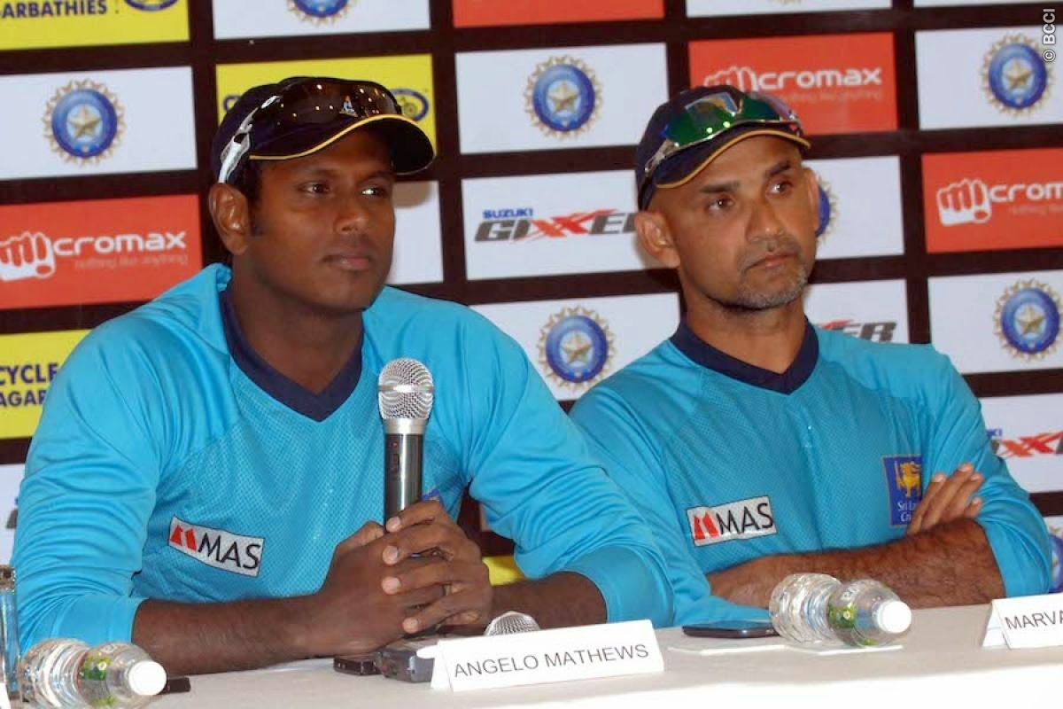 Angelo-Mathews-Marvan-Atapattu-INDIA-vs-SRILANKA-ODI-SERIES-2014