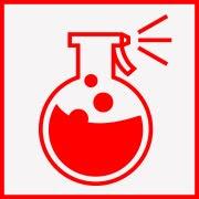 sklep chemia domowa