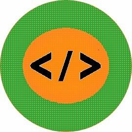 Embed Code Of Multiple URL Opener Free Online Seo Tool