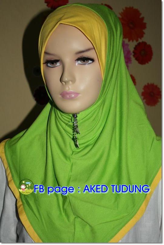 Tudung arab online dating