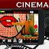 Cinema FV-5 v1.47 Apk Full