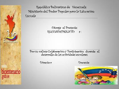 Fuente: Elaborados por Asunción Reyes. Maestra Asunción.