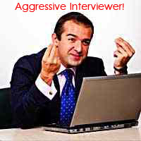 aggressive_interviewer