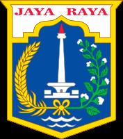 Lokasi UKG Jakarta Pusat
