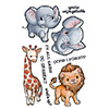 http://www.someoddgirl.com/products/on-safari
