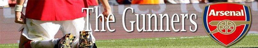 Arsenal Türkiye