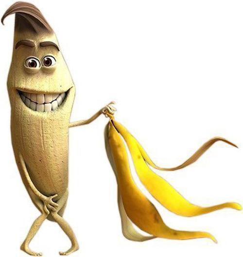 [Imagen: nude+banana.jpg]