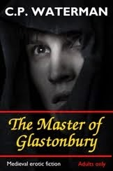 The Master of Glastonbury