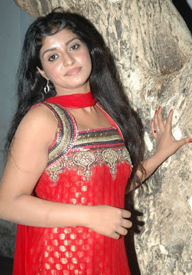 athmiya new photo gallery