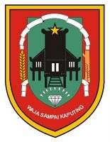 Pemprov Kalsel