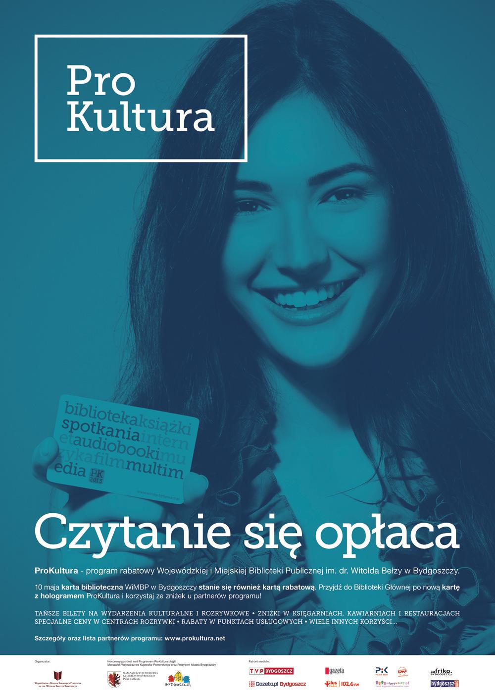 ProKultura Bydgoszcz