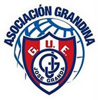 G.U.E. JOSE GRANDA