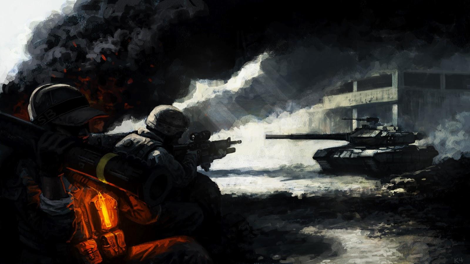 http://4.bp.blogspot.com/-2F95WTaNufQ/UBVIU5M0--I/AAAAAAAAE2g/oasVcBN6GDk/s1600/battlefield-3-wallpaper-1.jpg