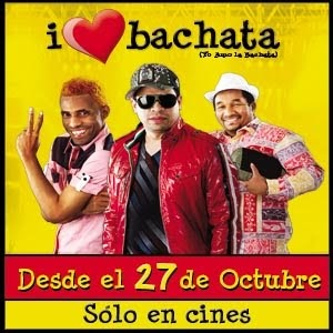 i love bachata movie dvdrip Marcos (a record seller), tommy (a mechanic) and carlitos (a cello student) form a bachata group with a dream of becoming famous.