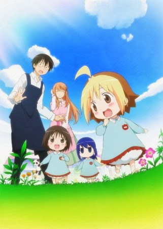 http://alextouchdown.blogspot.mx/2014/01/resena-anime-hanamaru-kindergarten.html