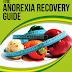 The Anorexia (Nervosa) Recovery Guide - Free Kindle Non-Fiction