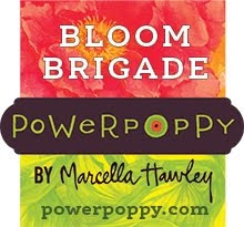 There's a NEW Bloom Brigade!