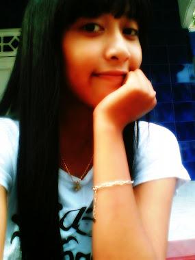 my smile :)