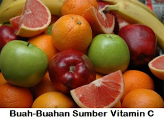 Vitamin C