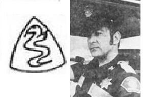 officer herbert schirmer's 1967 abduction
