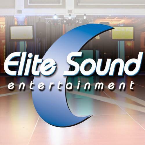 Elite Sounds Entertainment