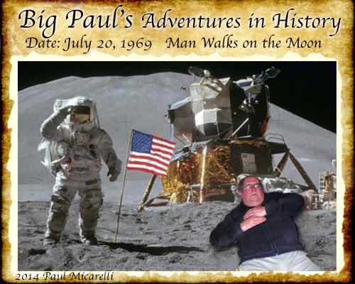 https://picasaweb.google.com/MonkeyBuddha.com/BigPaulSAdventuresInHistory#6029208948897803442