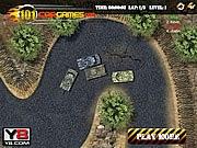 Đua xe tăng, chơi game dua xe hay