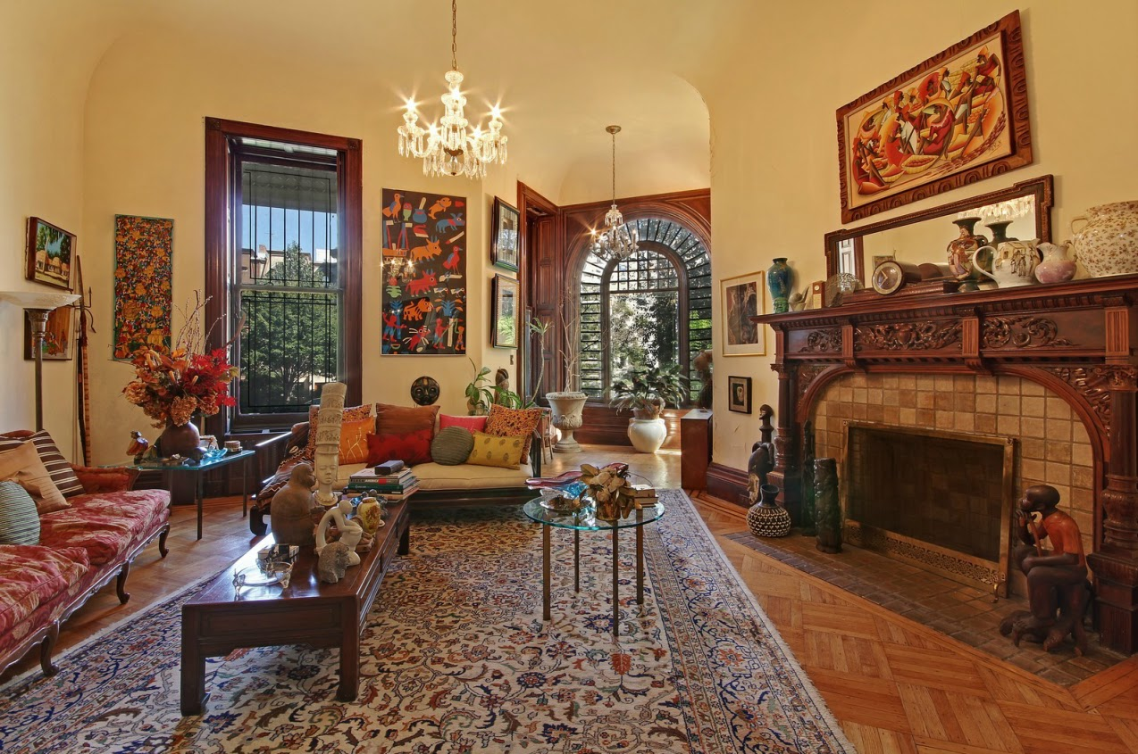 1000 Images About House Ideas On Pinterest Victorian