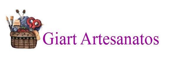 Giart Artesanatos