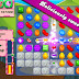 How to Stop Candy Crush Facebook Notifications