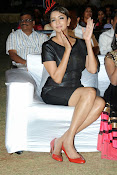 Lakshmi Manchu Photos gallery-thumbnail-19