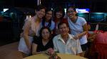 My lovely family ^^