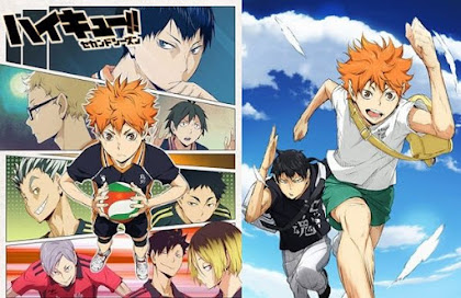 Haikyuu!! 2 Episódio 14, Haikyuu!! 2 Ep 14, Haikyuu!! 2 14, Haikyuu!! 2 Episode 14, Assistir Haikyuu!! 2 Episódio 14, Assistir Haikyuu!! 2 Ep 14, Haikyuu!! Second Season Episódio 14, Haikyuu!! 2 Anime Episode 14, Haikyuu!! 2 Download, Haikyuu!! 2 Anime Online, Haikyuu!! 2 Online, Todos os Episódios de Haikyuu!! 2, Haikyuu!! 2 Todos os Episódios Online, Haikyuu!! 2 Primeira Temporada, Animes Onlines, Baixar, Download, Dublado, Grátis