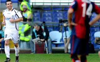 Prediksi Skor Udinese vs Genoa