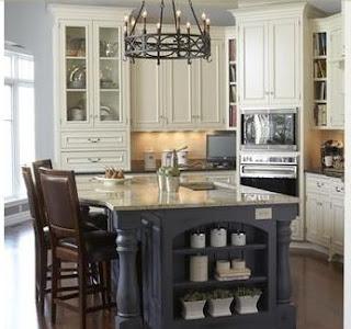 Dise os de cocinas modernas cocinasintegrales modernas for Fabrica de cocinas integrales economicas