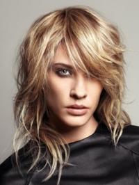 Saç stilleri saç modelleri