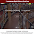 Perpustakaan Digital Dukung Minat Baca