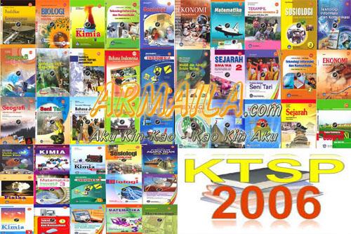 Pdf Buku Agama Islam Kelas 10 Kurikulum 2013