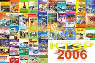 DOWNLOAD BUKU KURIKULUM KTSP 2006 SMA/MA KELAS 10,11 dan 12 SEMESTER 1 DAN 2 LENGKAP