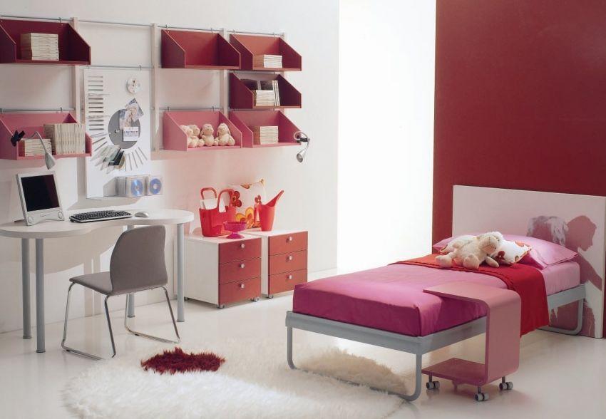 Comkids Rooms Colors : Kids Bedroom Colors Ideas  Future Dream House Design