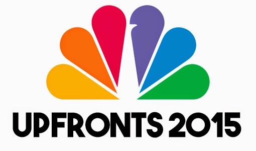 upfronts-2015-nbc-nuevas-series-estrenos