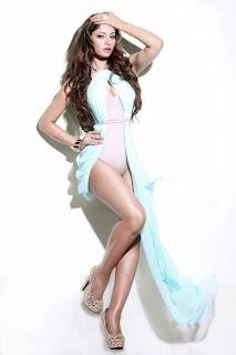 Shilpi Sharma Latest Glamorous Portfolio Shoot Must see Cuteness